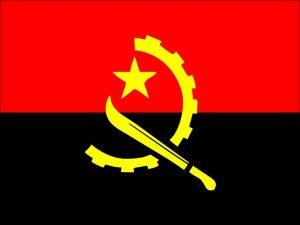bandeira-angola